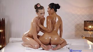Creampie porn video featuring PussyKat, Jureka del mar together with Poopea