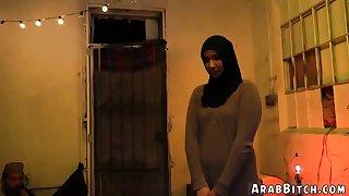 New arabs film and public menial xxx Afgan whorehouses