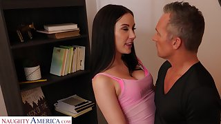 Old man looking for hardly ever strings attached fun with a sex atrophied young woman